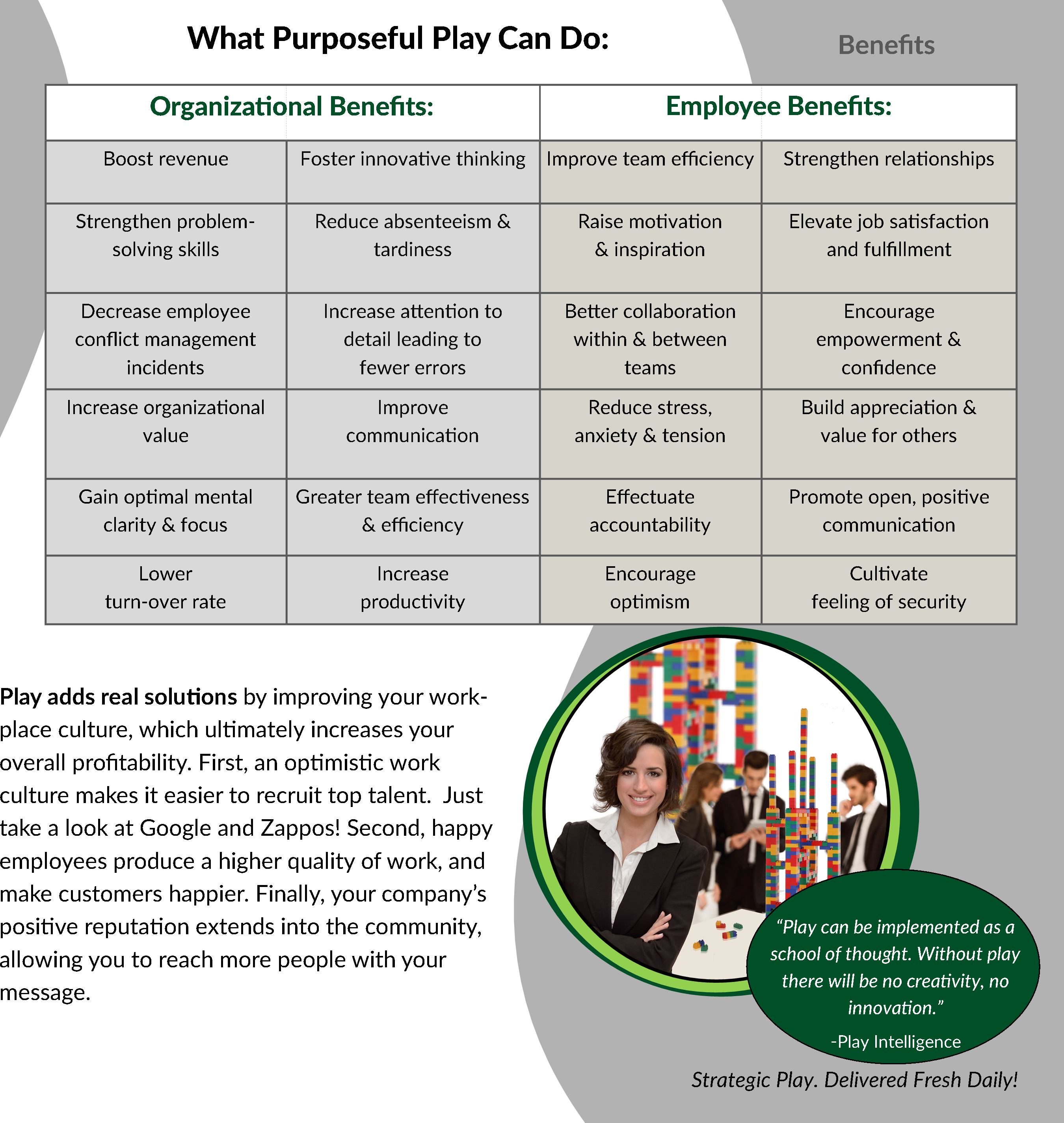 corporate-benefits-website-revised-3-hi-res