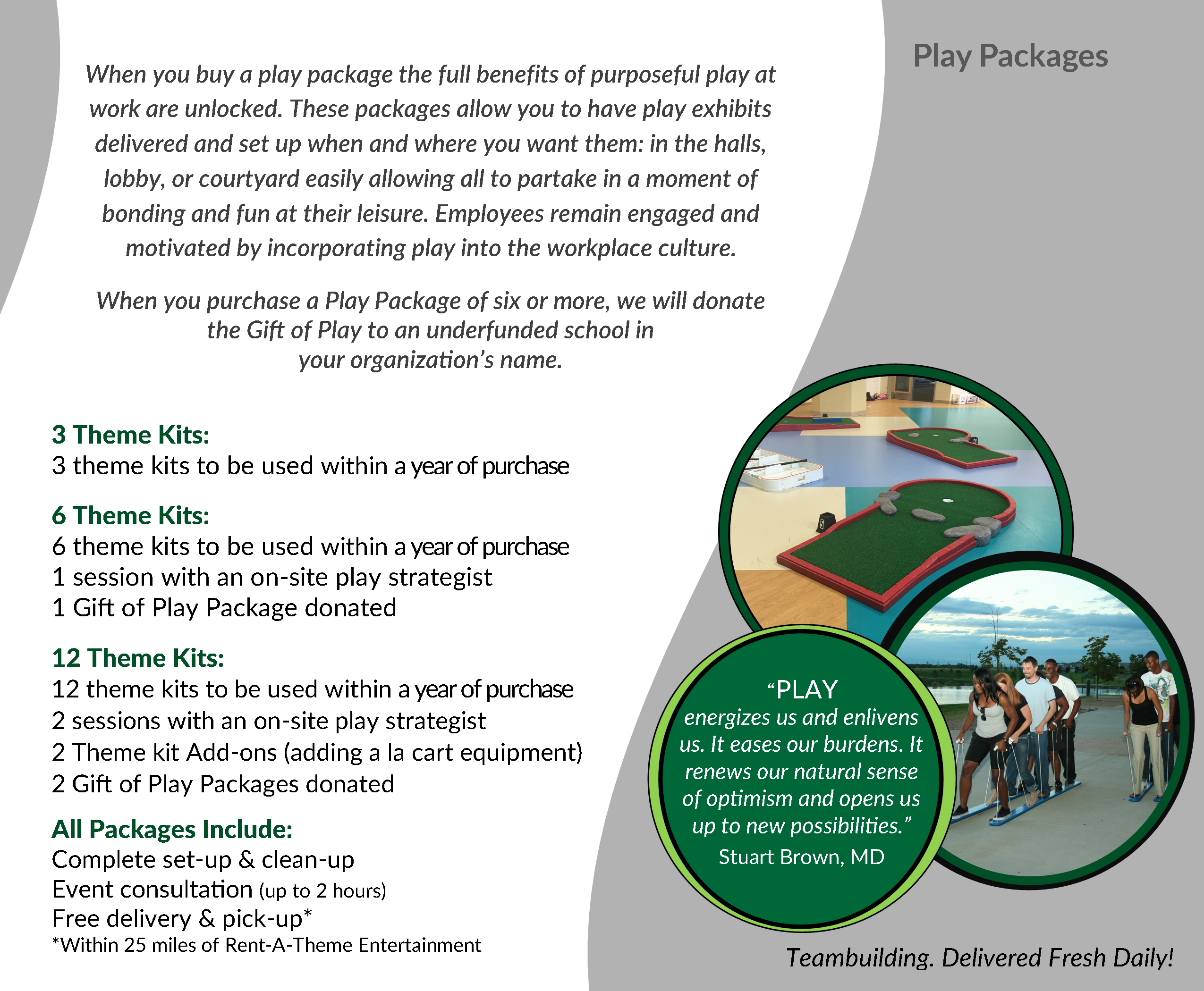corporate-play-packages-website-3